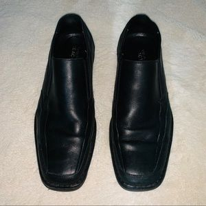 Kenneth Cole Reaction Loafer